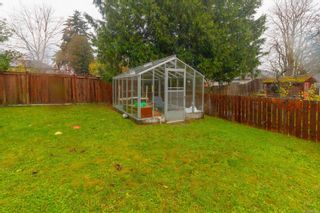 Photo 26: 3905 Grange Rd in : SW Strawberry Vale House for sale (Saanich West)  : MLS®# 860660