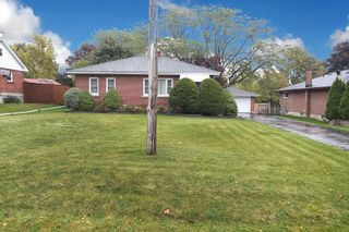Photo 14: 67 S Elizabeth Crescent in Whitby: Blue Grass Meadows House (Bungalow) for sale : MLS®# E4609796