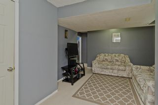 Photo 26: 163 Stonemere Place: Chestermere Row/Townhouse for sale : MLS®# A1040749