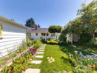 Photo 30: 2031 W 30TH Avenue in Vancouver: Quilchena House for sale (Vancouver West)  : MLS®# R2596902