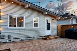 Photo 50: 23 Braden Crescent NW in Calgary: Brentwood Detached for sale : MLS®# A1073272