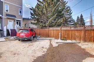 Photo 46: 4514 73 Street NW in Calgary: Bowness Row/Townhouse for sale : MLS®# A1081394