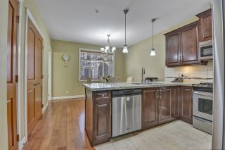 """Photo 7: 88 8068 207 Street in Langley: Willoughby Heights Townhouse for sale in """"YORKSON CREEK SOUTH"""" : MLS®# R2568044"""