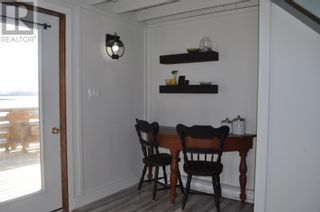 Photo 39: 1A Meadus Lane in Greenspond: Other for sale : MLS®# 1237962