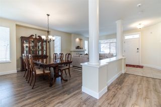 """Photo 6: 20474 67B Avenue in Langley: Willoughby Heights House for sale in """"Tanglewood"""" : MLS®# R2560481"""