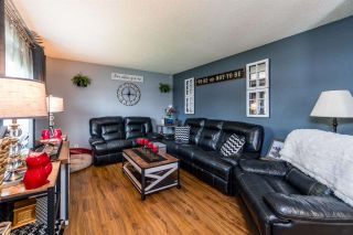 Photo 4: 4544 BAUCH Avenue in Prince George: Heritage House for sale (PG City West (Zone 71))  : MLS®# R2576978