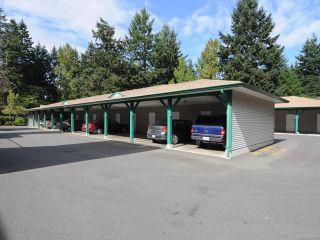 Photo 32: 3 1876 COMOX Avenue in COMOX: CV Comox (Town of) Condo for sale (Comox Valley)  : MLS®# 802918