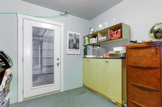 Photo 28: 55 2495 DAVIES Avenue in Port Coquitlam: Central Pt Coquitlam Townhouse for sale : MLS®# R2596322