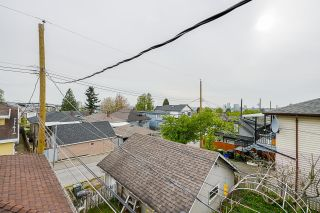 Photo 25: 772 E 59TH Avenue in Vancouver: South Vancouver House for sale (Vancouver East)  : MLS®# R2614200