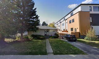Main Photo: 3351 Spruce Drive SW in Calgary: Spruce Cliff Detached for sale : MLS®# A1103198