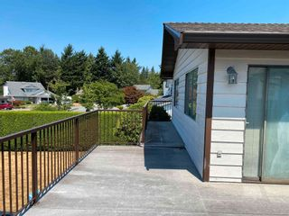 Photo 3: 2862 GLENAVON Court in Abbotsford: Abbotsford East House for sale : MLS®# R2601930