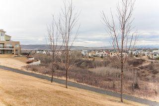 Photo 22: 2107 10221 TUSCANY Boulevard NW in Calgary: Tuscany Condo for sale : MLS®# C4090931