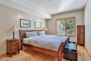 Photo 12: 2101 101 Stewart Creek Landing: Canmore Apartment for sale : MLS®# A1117330