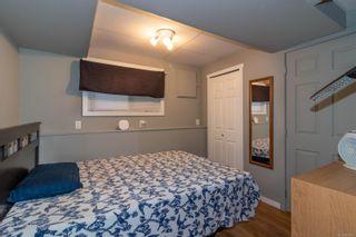 Photo 19: 2247 Rosewood Ave in : Du East Duncan House for sale (Duncan)  : MLS®# 879955