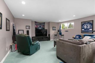 Photo 29: 28 OAKMONT Crescent in Headingley: Breezy Bend Residential for sale (1W)  : MLS®# 202119081