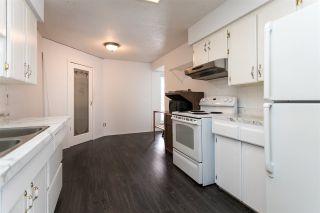 Photo 6: 6173 184 Street in Surrey: Cloverdale BC 1/2 Duplex for sale (Cloverdale)  : MLS®# R2539156
