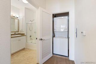 Photo 11: LA JOLLA Condo for sale : 1 bedrooms : 9263 Regents Rd #B407