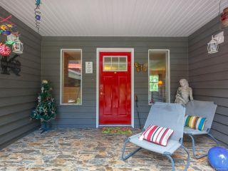 Photo 7: 9880 Panorama Ridge Rd in Chemainus: Du Chemainus House for sale (Duncan)  : MLS®# 842285