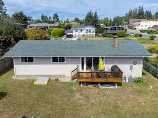 Photo 39: 2045 Beaufort Ave in : CV Comox (Town of) House for sale (Comox Valley)  : MLS®# 884580