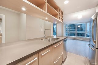 Photo 13: 1502 833 SEYMOUR STREET in Vancouver: Downtown VW Condo for sale (Vancouver West)  : MLS®# R2525618