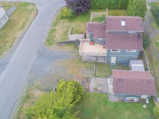 Photo 65: 1882 GARFIELD ROAD in CAMPBELL RIVER: CR Campbell River North House for sale (Campbell River)  : MLS®# 771612