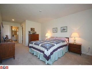"""Photo 5: 25 21746 52ND Avenue in Langley: Murrayville Townhouse for sale in """"Glenwood"""" : MLS®# F1121585"""