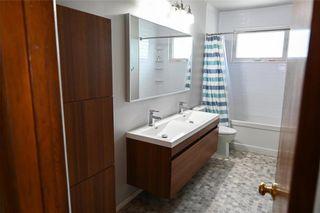 Photo 12: 1428 Mars Drive in Winnipeg: West Fort Garry Residential for sale (1Jw)  : MLS®# 202123443