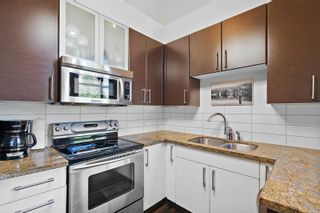Photo 6: 324 2745 Veterans Memorial Pkwy in : La Mill Hill Condo for sale (Langford)  : MLS®# 853879