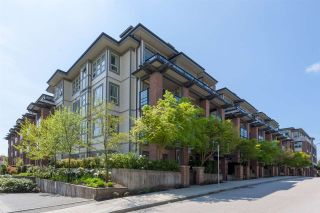"""Photo 17: 223 738 E 29TH Avenue in Vancouver: Fraser VE Condo for sale in """"CENTURY"""" (Vancouver East)  : MLS®# R2265012"""