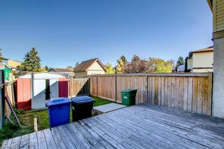 Photo 24: 76 Abergale Way NE in Calgary: Abbeydale Row/Townhouse for sale : MLS®# A1148921