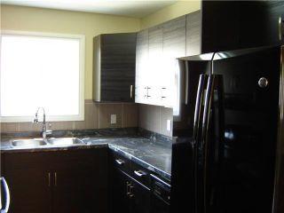 Photo 5: 9614 106A Avenue in Edmonton: Zone 13 House for sale : MLS®# E4243403