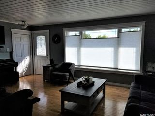 Photo 7: 349 4th Avenue West in Unity: Residential for sale : MLS®# SK860780