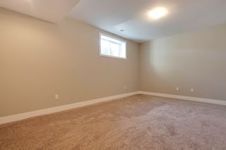 Photo 23: 1631 41 Street SW in Calgary: House for sale : MLS®# C3648896