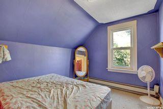 Photo 14: 1928 Atkinson Street in Regina: Broders Annex Residential for sale : MLS®# SK868264