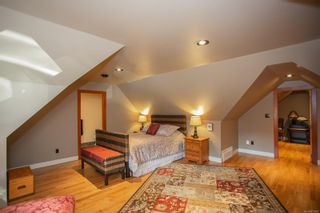 Photo 33: 3237 Ridgeview Pl in : Na North Jingle Pot House for sale (Nanaimo)  : MLS®# 873909