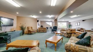 Photo 26: 111 200 Bethel Drive: Sherwood Park Condo for sale : MLS®# E4250777