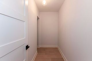 Photo 11: 51 Mountview Avenue in Toronto: High Park North House (2-Storey) for sale (Toronto W02)  : MLS®# W4658427