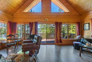 Photo 44: Lot 2 Queest Bay: Anstey Arm House for sale (Shuswap Lake)  : MLS®# 10232240