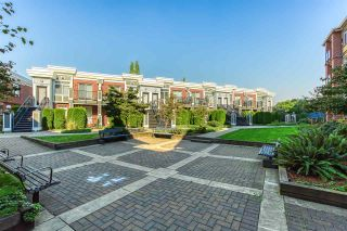 """Photo 20: 147 5660 201A STREET Avenue in Langley: Langley City Condo for sale in """"Paddington Station"""" : MLS®# R2495033"""