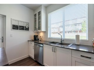 """Photo 8: 304 16396 64 Avenue in Surrey: Cloverdale BC Condo for sale in """"The Ridgse and Bose Farms"""" (Cloverdale)  : MLS®# R2579470"""