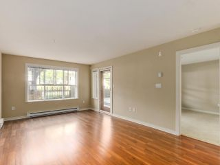 Photo 8: 106 5665 IRMIN Street in Burnaby: Metrotown Condo for sale (Burnaby South)  : MLS®# R2101253