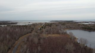 Photo 4: Lot 15 Lakeside Drive in Little Harbour: 108-Rural Pictou County Vacant Land for sale (Northern Region)  : MLS®# 202106889