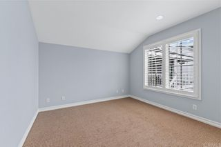 Photo 20: 607 Narcissus Avenue Unit A in Corona del Mar: Residential Lease for sale (699 - Not Defined)  : MLS®# OC21199335