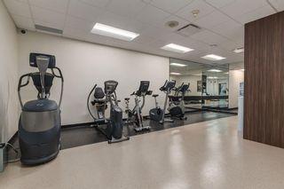 Photo 40: 1302A 500 Eau Claire Avenue SW in Calgary: Eau Claire Apartment for sale : MLS®# A1041808