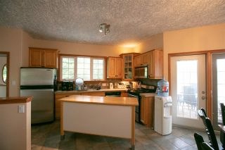 Photo 8: 2604 TWP RD 634: Rural Westlock County House for sale : MLS®# E4229420