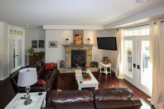 Photo 17: 21 Victory Bay in Grunthal: R16 Residential for sale : MLS®# 202013081