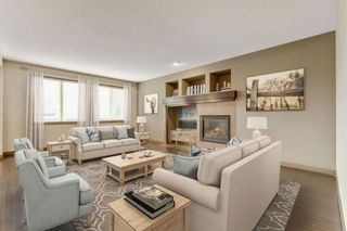 Photo 6: 245 Evanspark Circle NW in Calgary: Evanston Detached for sale : MLS®# A1138778