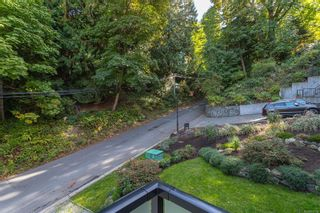 Photo 50: 836 Haliburton Rd in Saanich: SE Cordova Bay House for sale (Saanich East)  : MLS®# 887149
