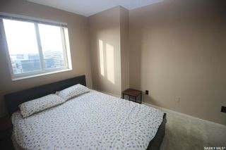 Photo 17: 1105 315 5th Avenue North in Saskatoon: Central Business District Residential for sale : MLS®# SK839970