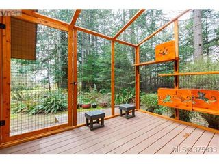 Photo 19: 7283 Ella Rd in SOOKE: Sk John Muir House for sale (Sooke)  : MLS®# 754486